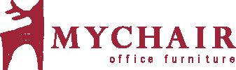 Mychair.vn